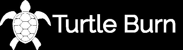 Turtle Burn